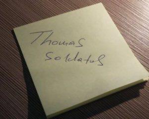 thomas-soldatos